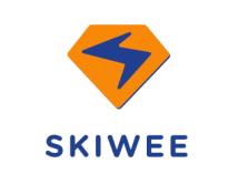 Skiwee-Logo